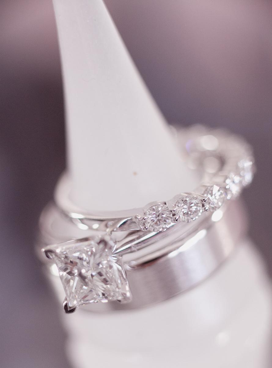 1philadelphia_wedding_photographer_218