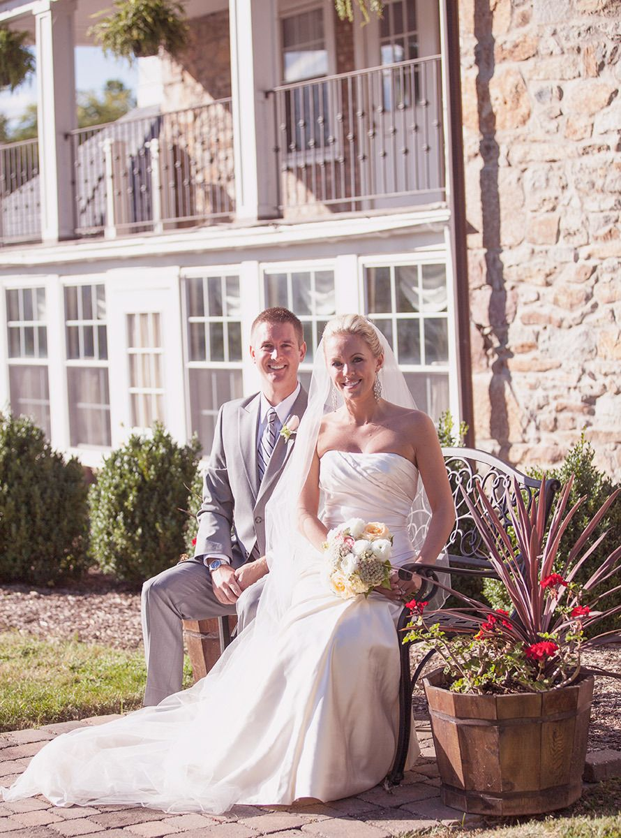 1philadelphia_wedding_photographer_016