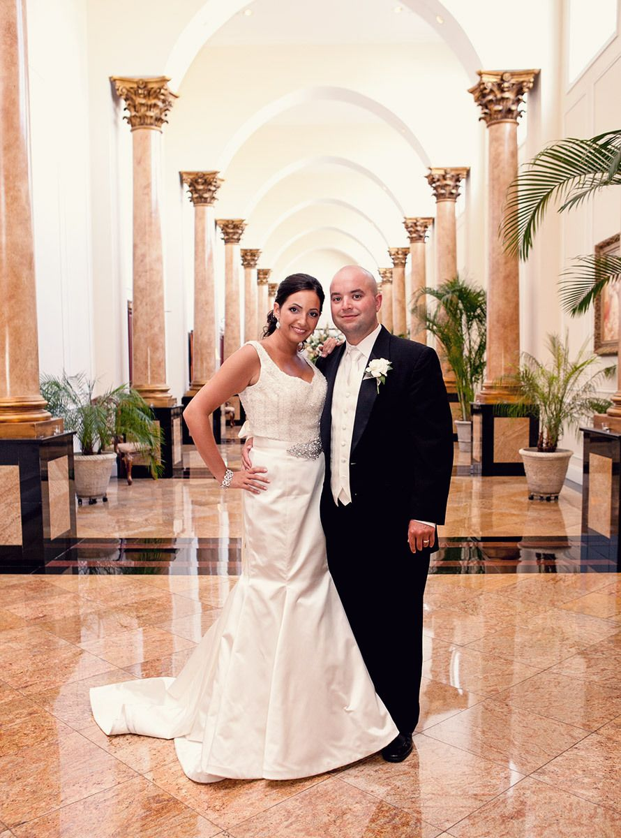 1philadelphia_wedding_photographer_070