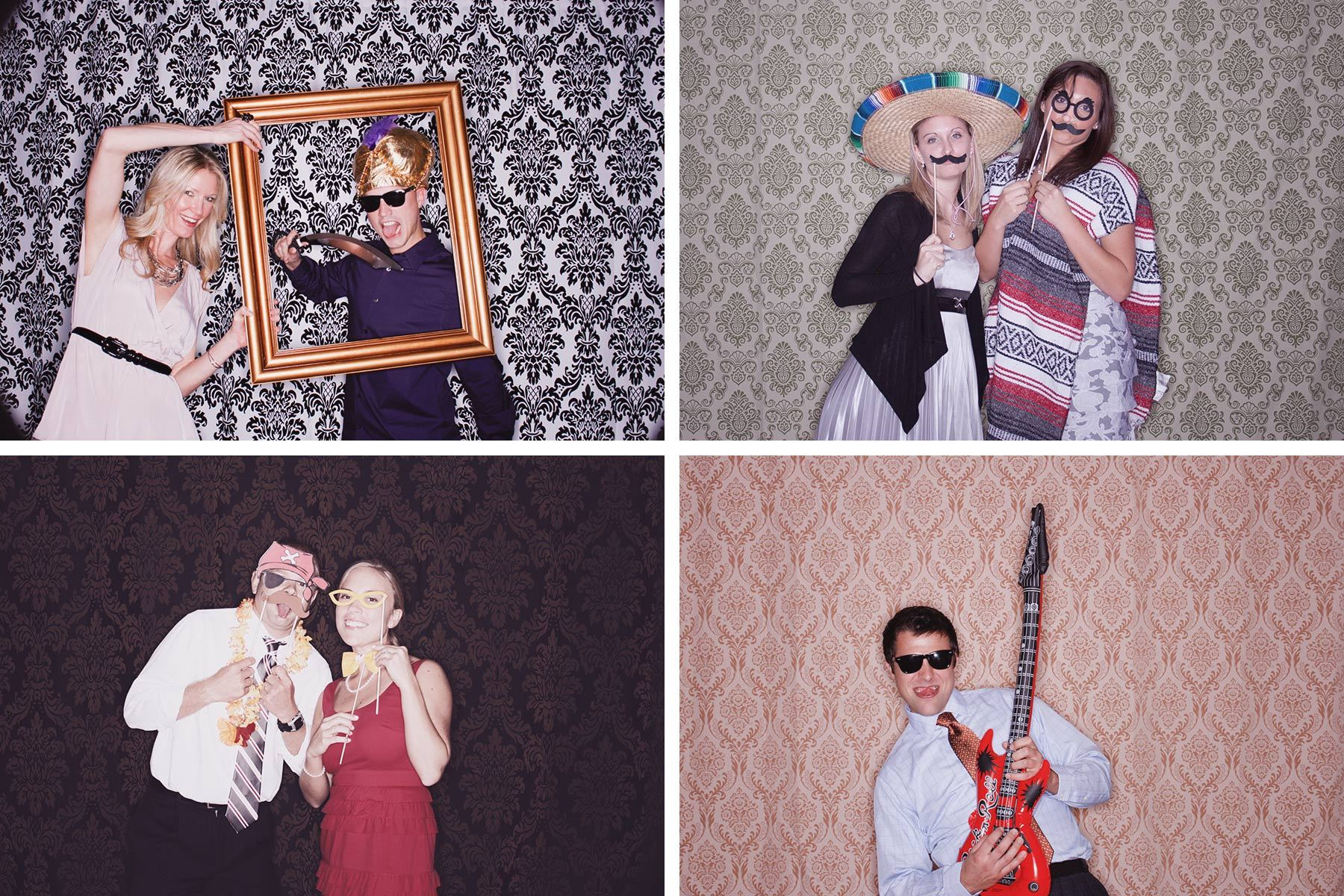 1photobooth_philadelphia_06