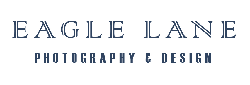 Eagle Lane Photography & Design