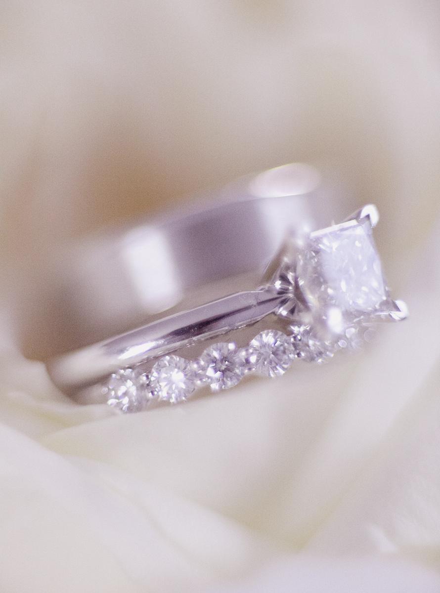 1philadelphia_wedding_photographer_219