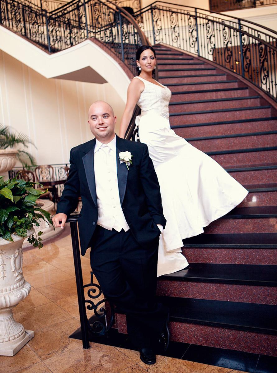 1philadelphia_wedding_photographer_072