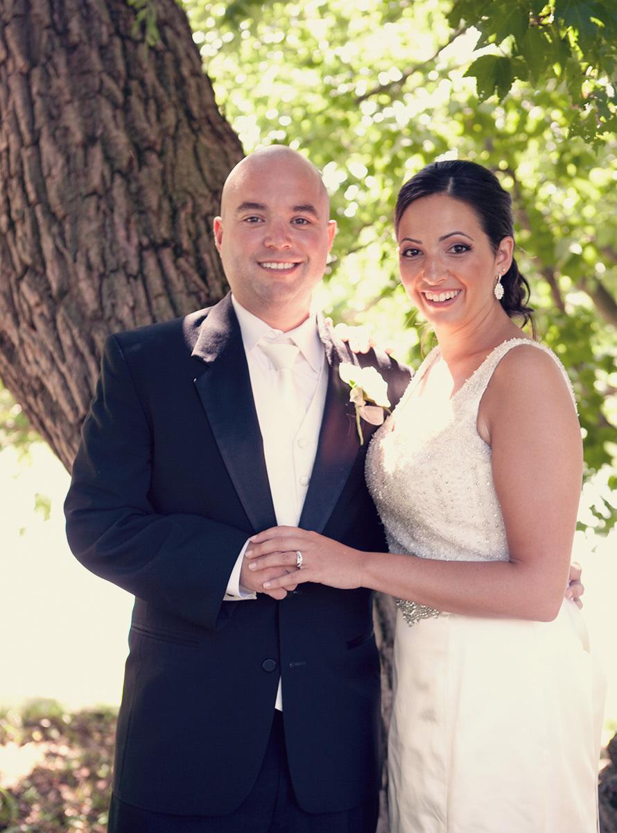 1philadelphia_wedding_photographer_065