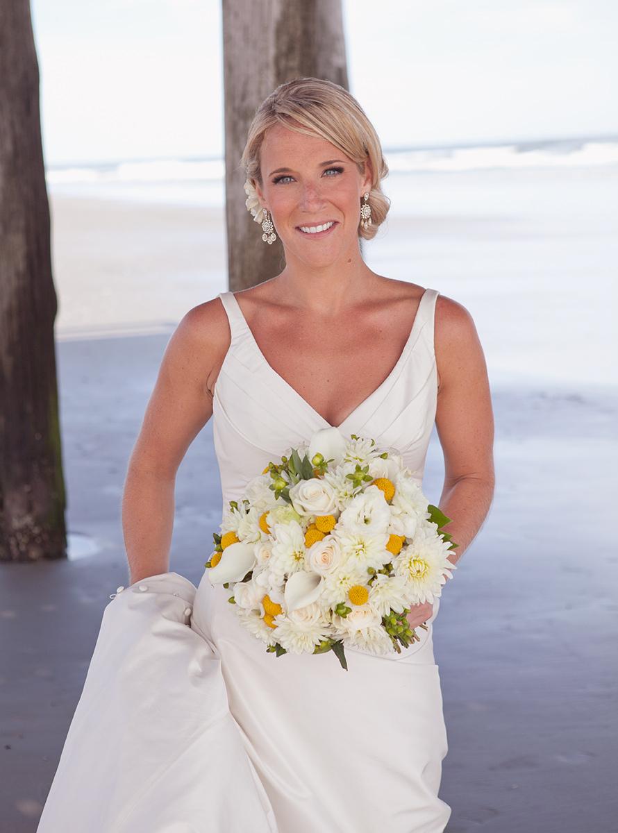 1philadelphia_wedding_photographer_209
