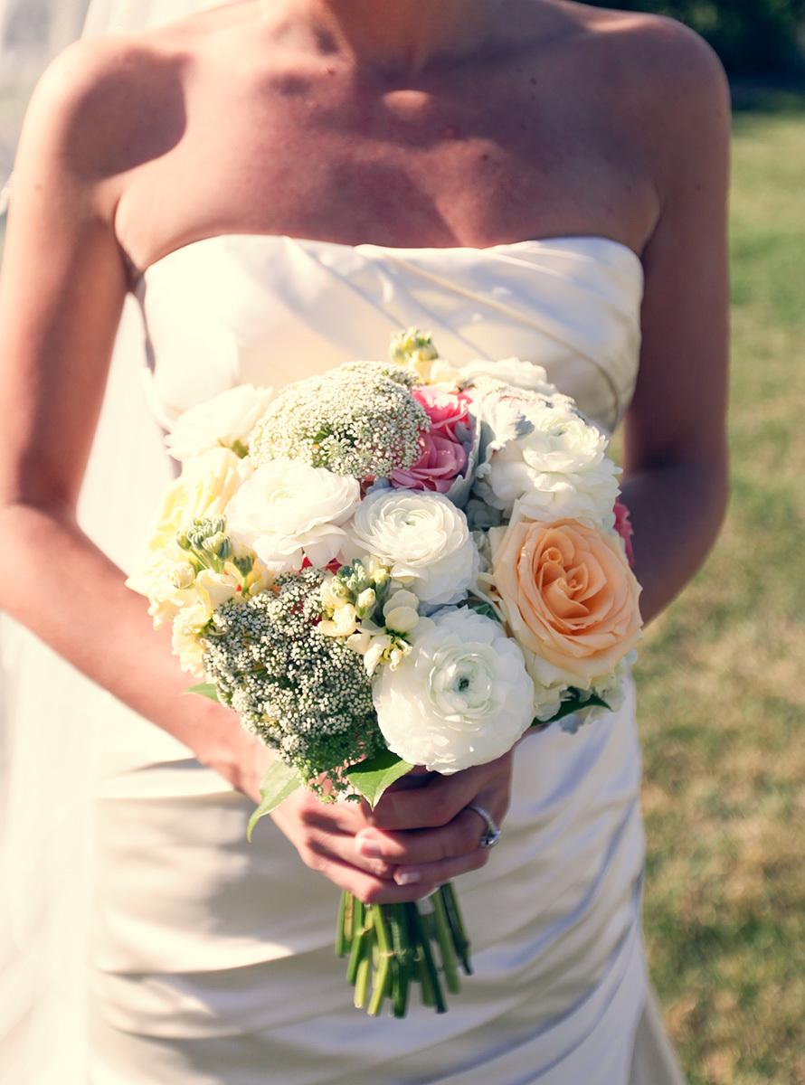 1philadelphia_wedding_photographer_012