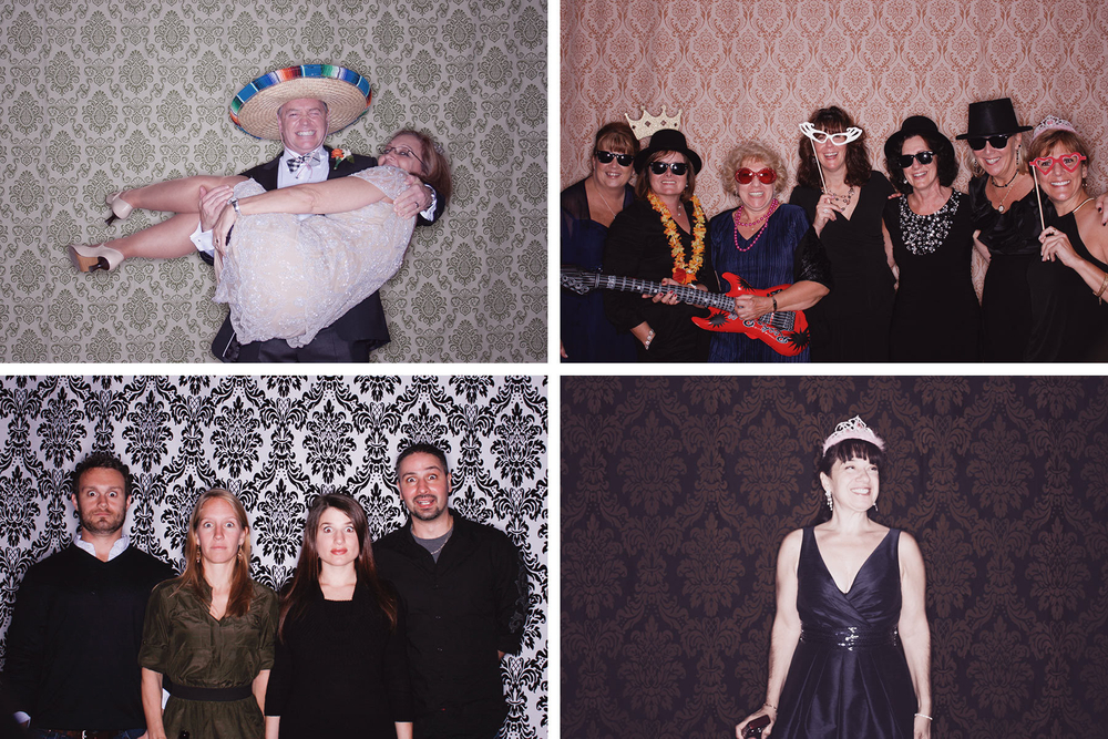 1photobooth_philadelphia_01