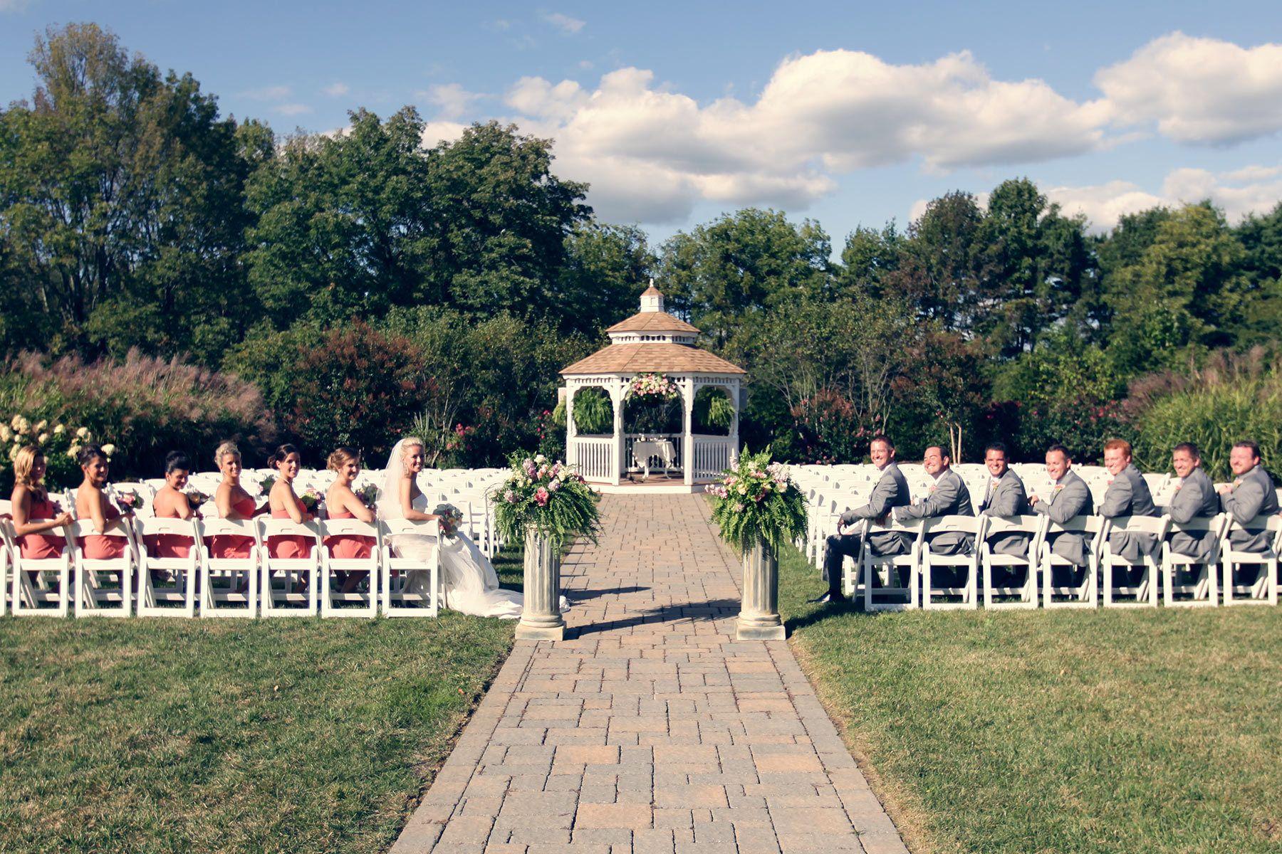 1philadelphia_wedding_photographer_020
