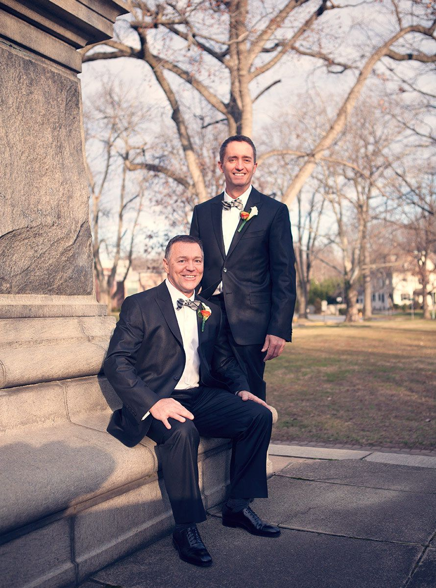 1philadelphia_wedding_photographer_187