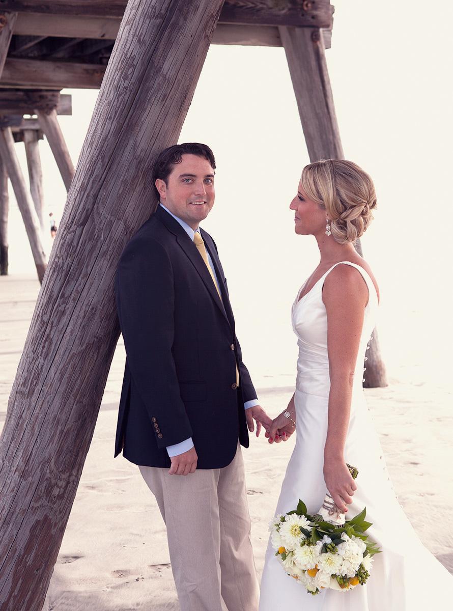 1philadelphia_wedding_photographer_204