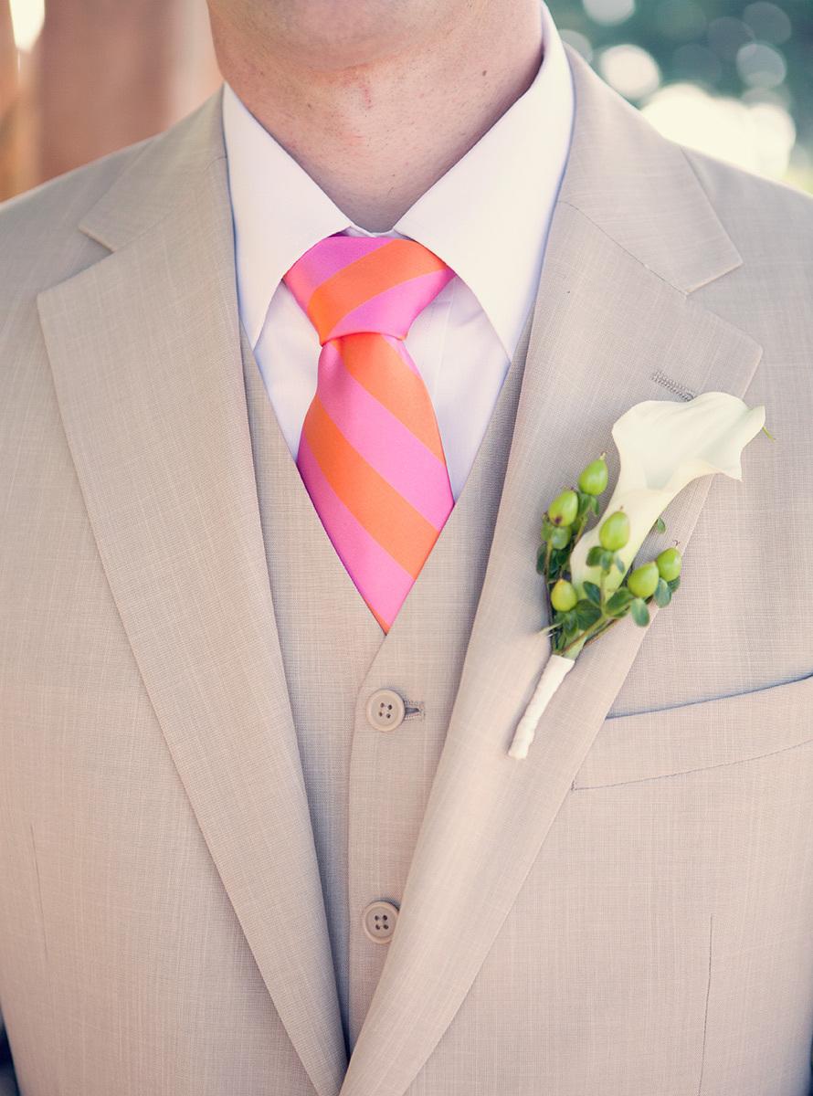 1philadelphia_wedding_photographer_200