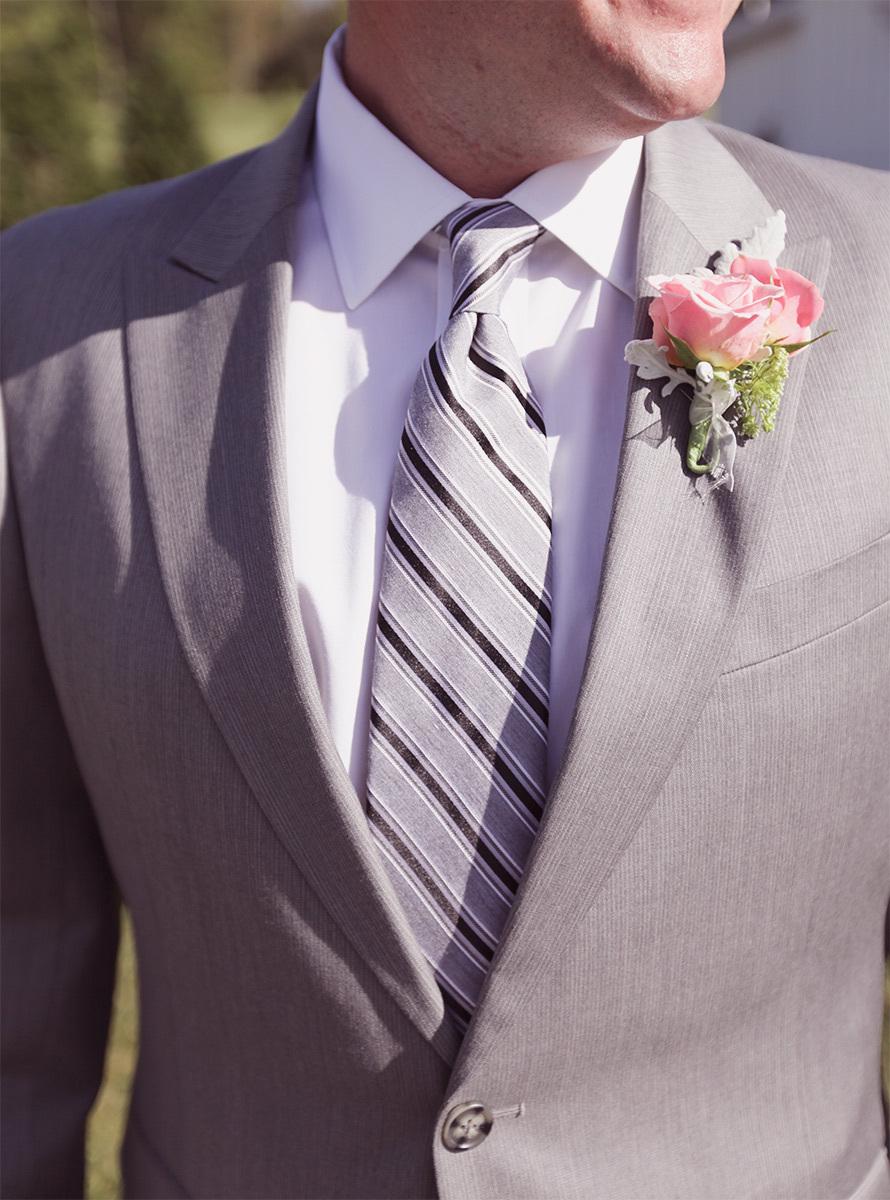 1philadelphia_wedding_photographer_014