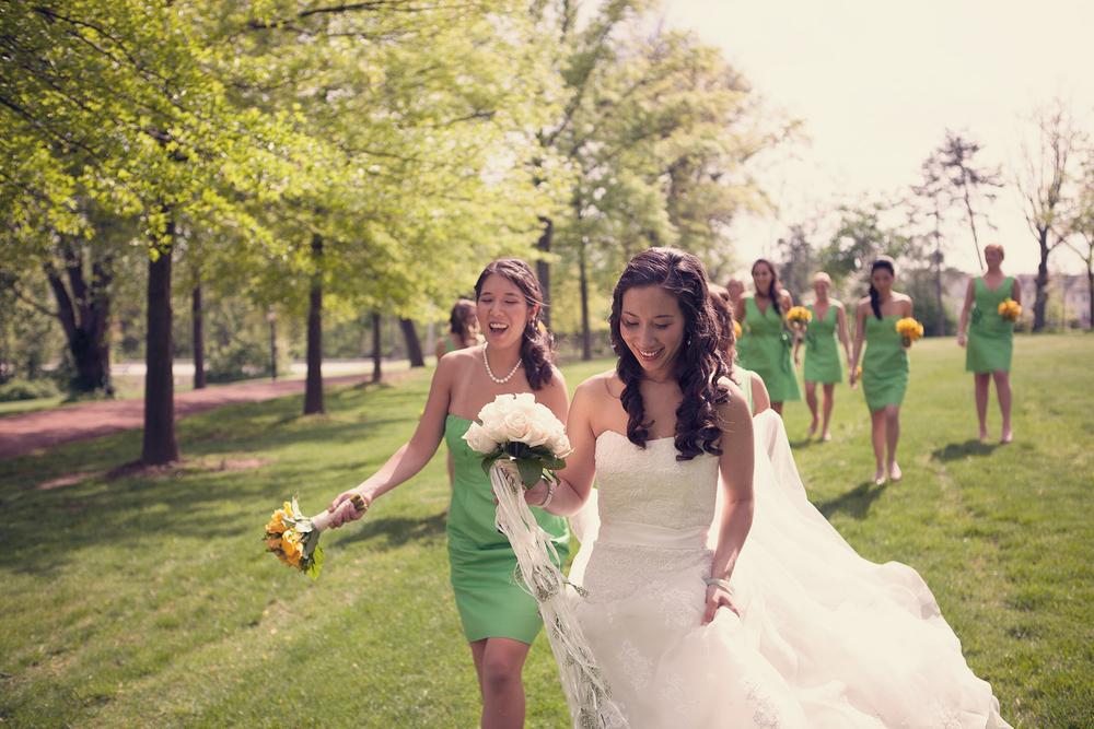 1philadelphia_wedding_photographer_096