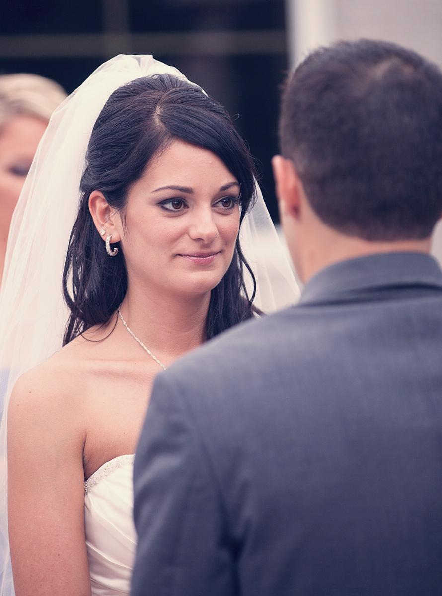 1philadelphia_wedding_photographer_059