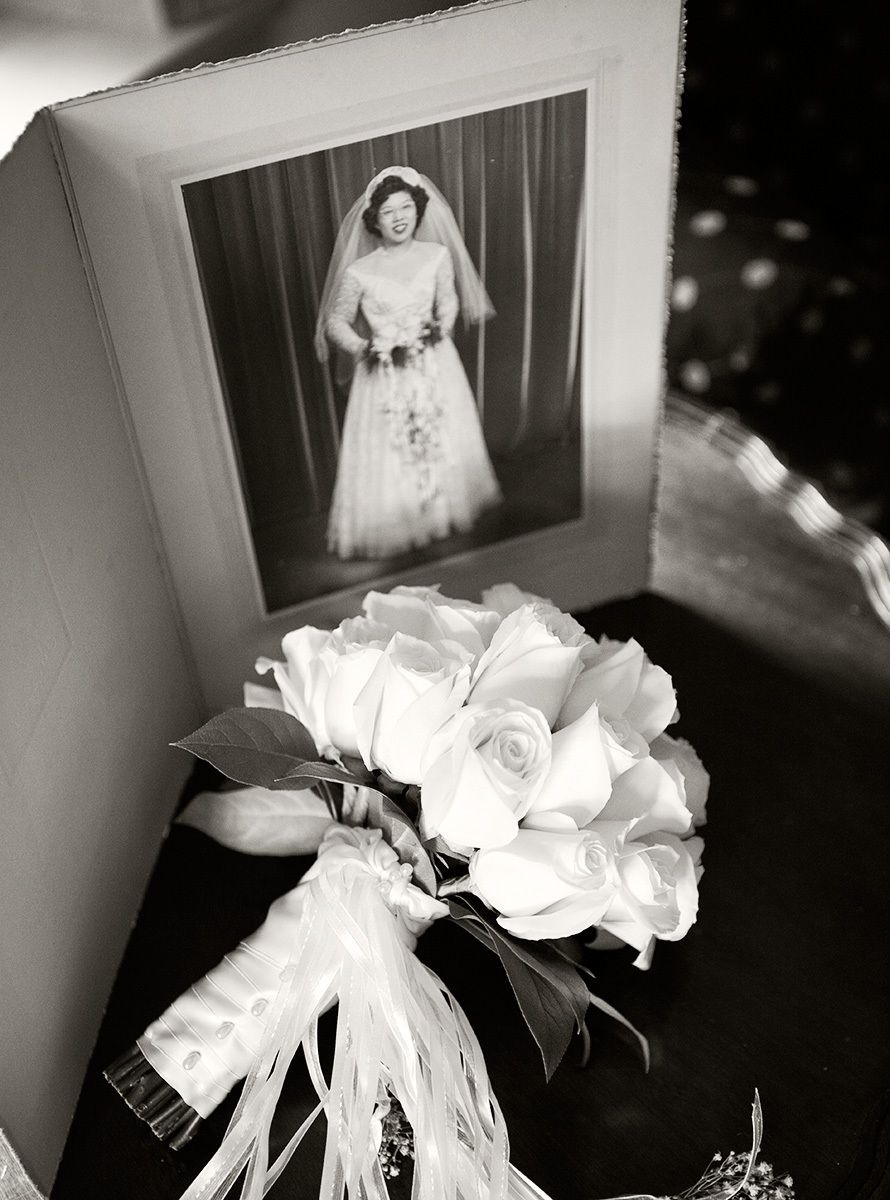1philadelphia_wedding_photographer_086