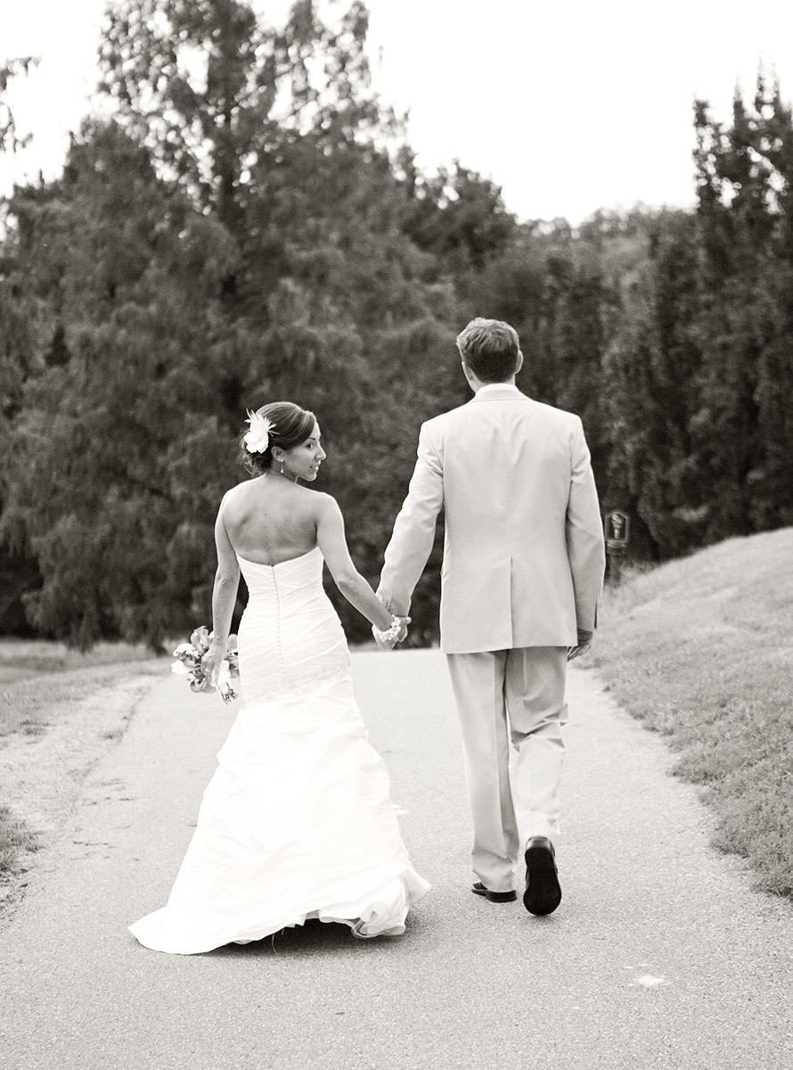 1philadelphia_wedding_photographer_196