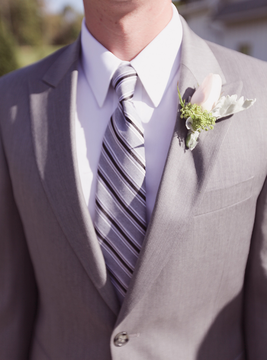 1philadelphia_wedding_photographer_013