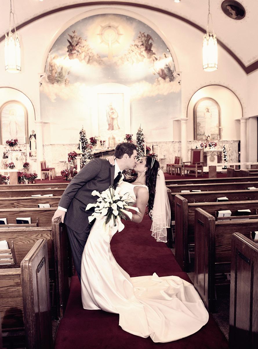 1philadelphia_wedding_photographer_040