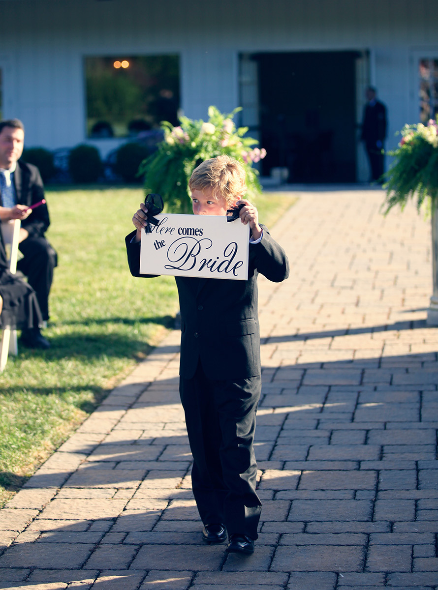 1philadelphia_wedding_photographer_023
