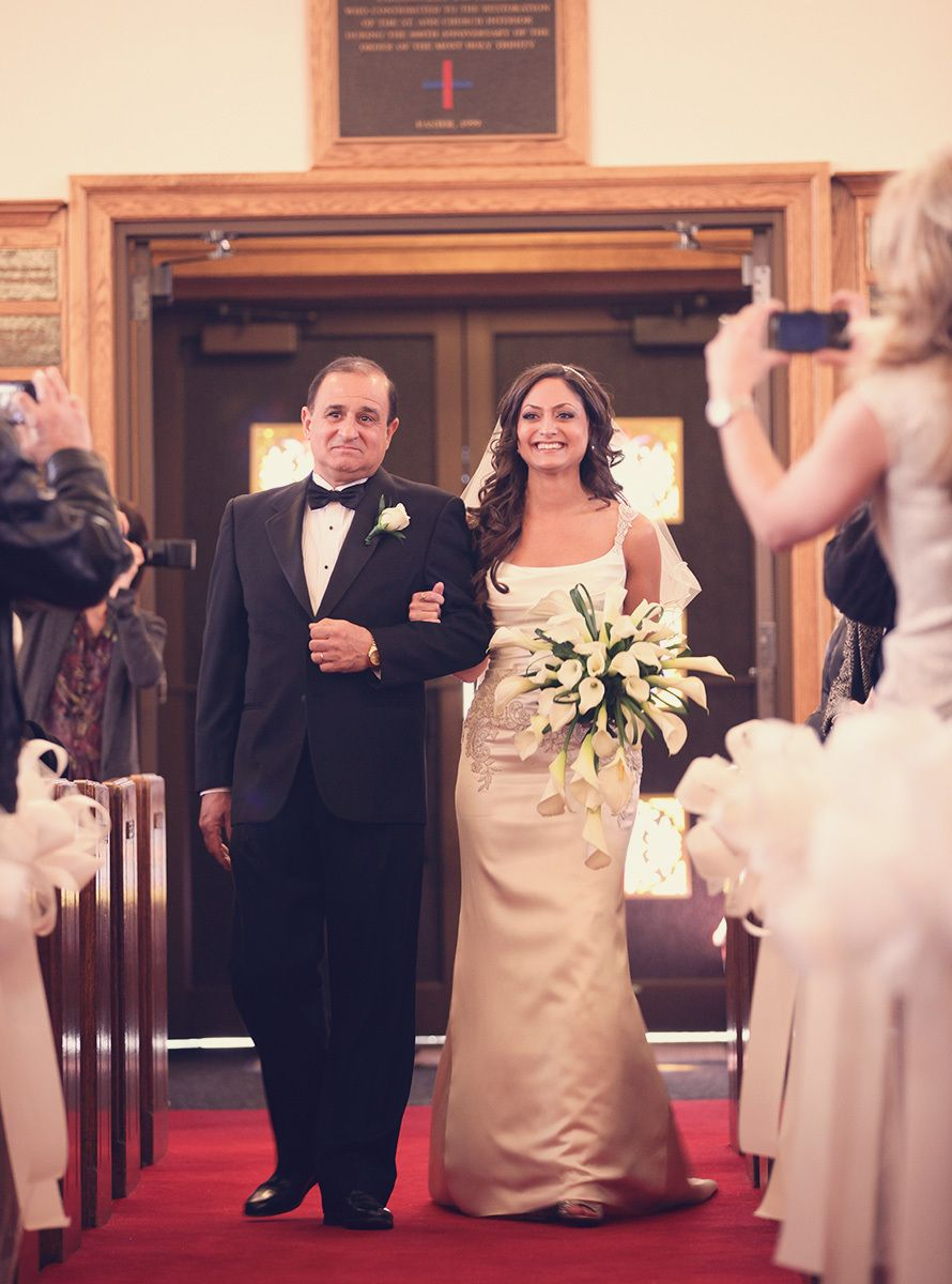 1philadelphia_wedding_photographer_038