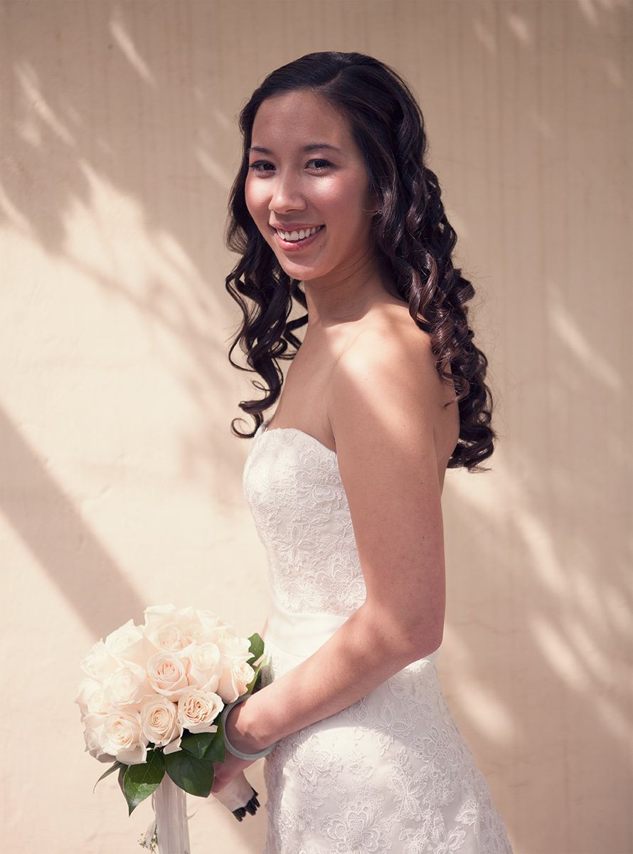 1philadelphia_wedding_photographer_091