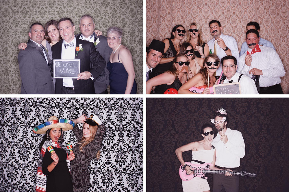 1photobooth_philadelphia_05