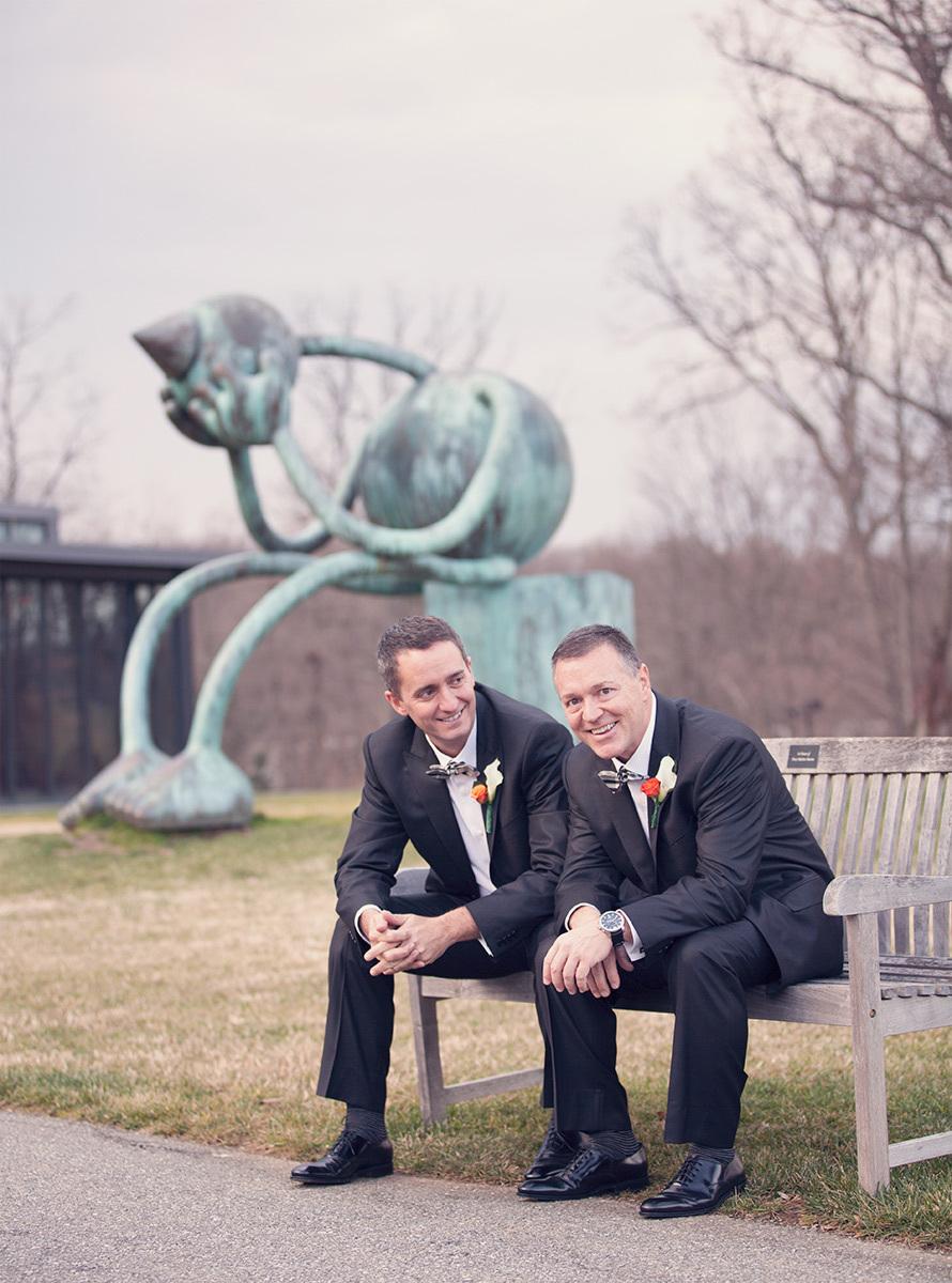 1philadelphia_wedding_photographer_192