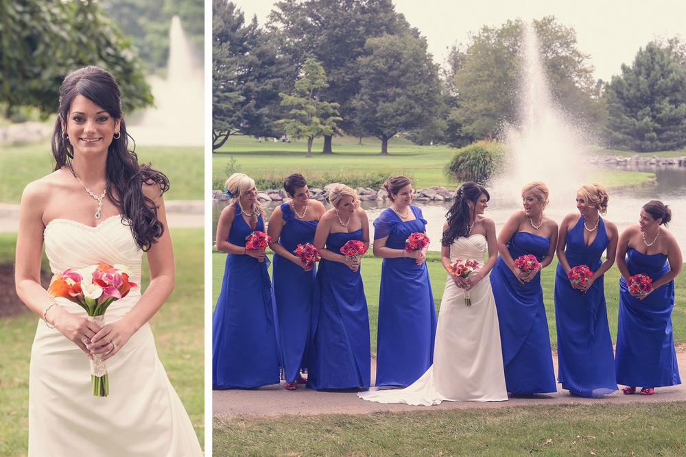 1philadelphia_wedding_photographer_048