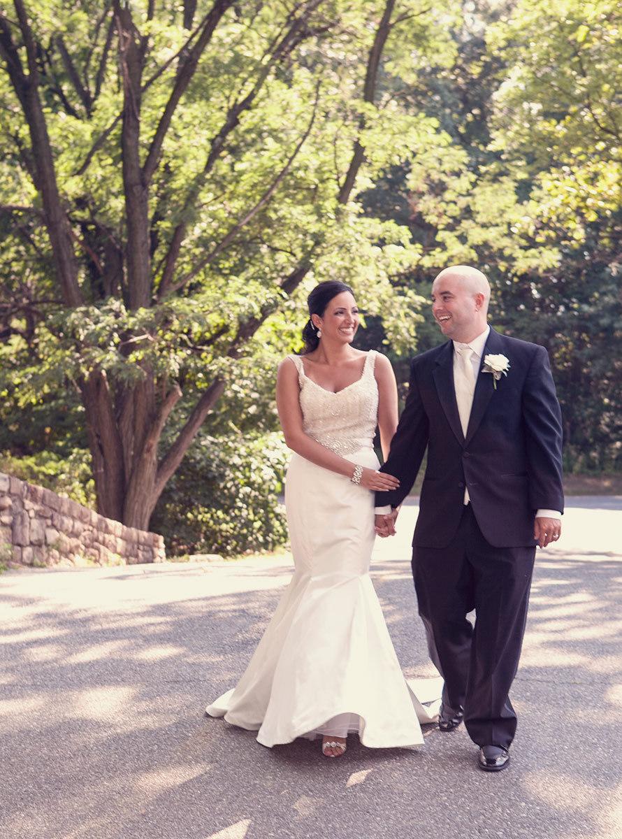 1philadelphia_wedding_photographer_068
