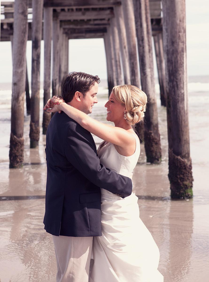 1philadelphia_wedding_photographer_205