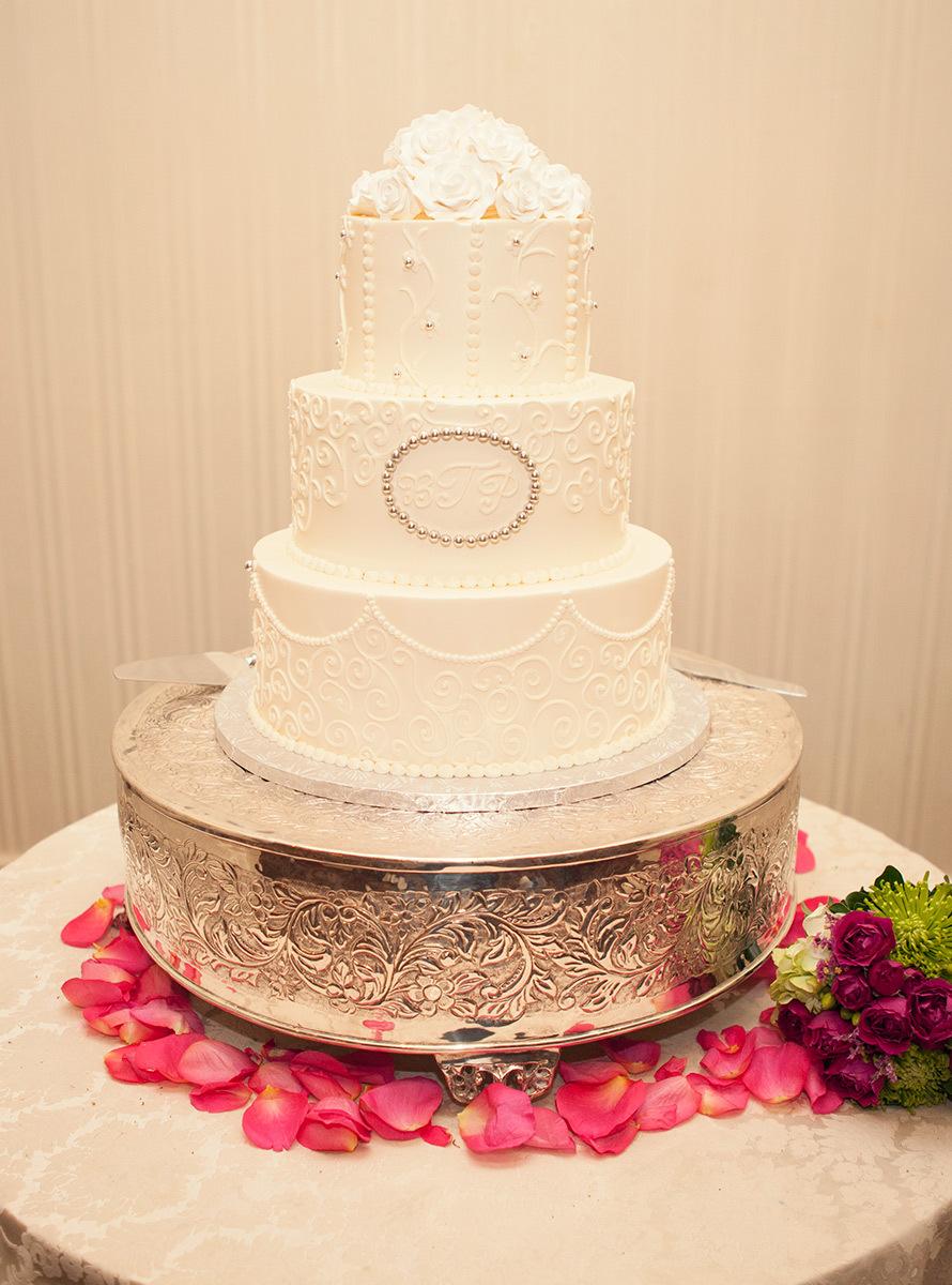 1philadelphia_wedding_photographer_222