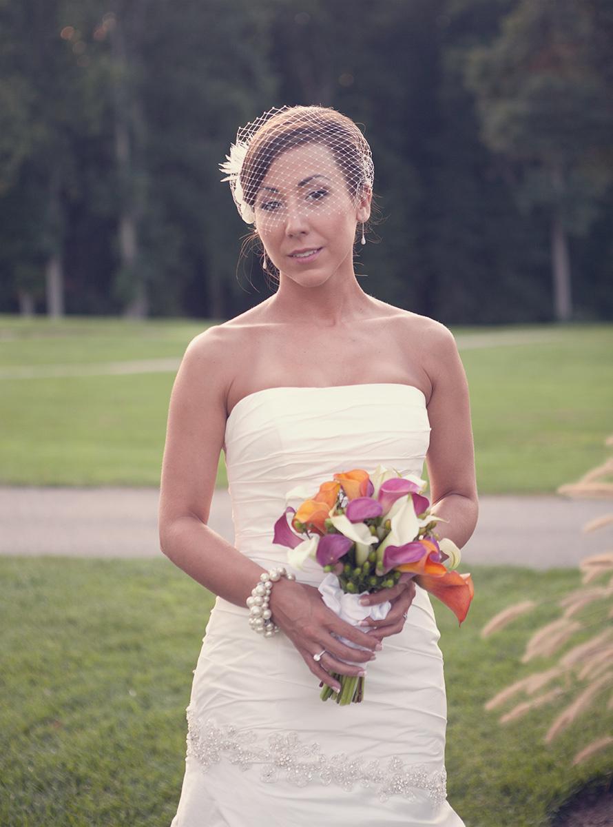 1philadelphia_wedding_photographer_202