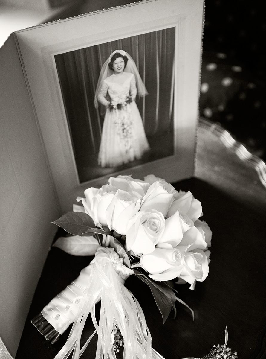 1philadelphia_wedding_photographer_086