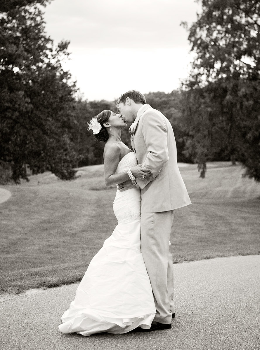 1philadelphia_wedding_photographer_197