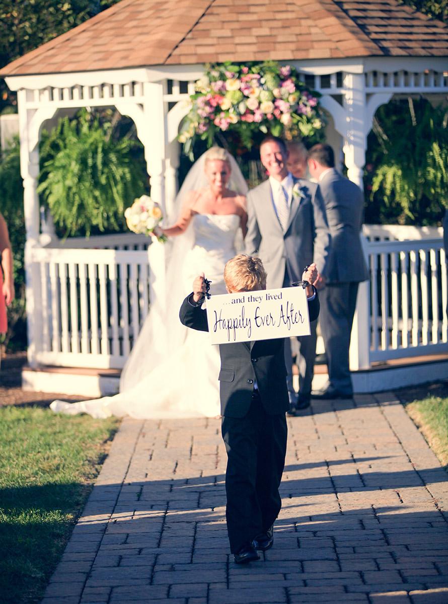1philadelphia_wedding_photographer_026