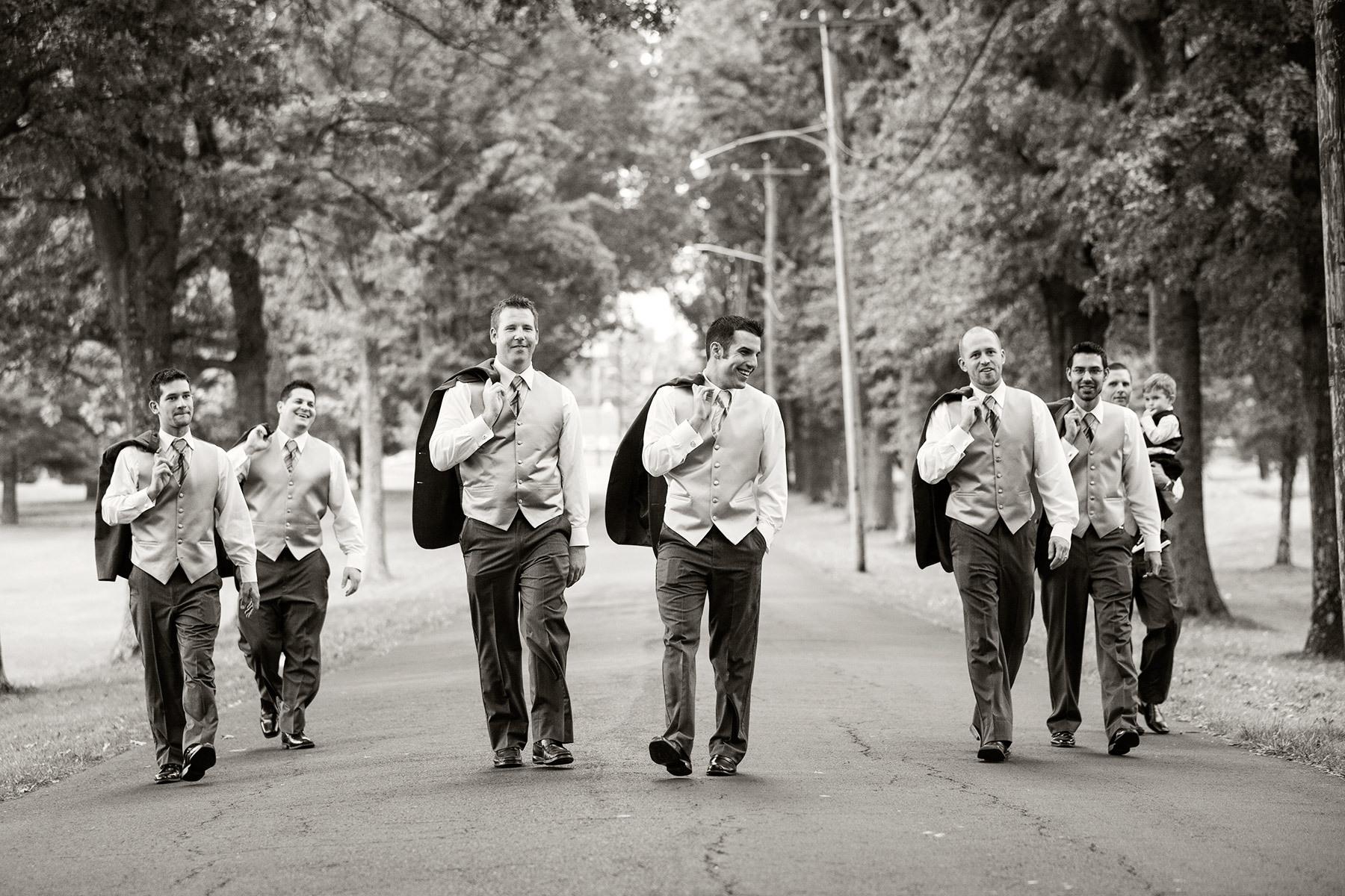 1philadelphia_wedding_photographer_054