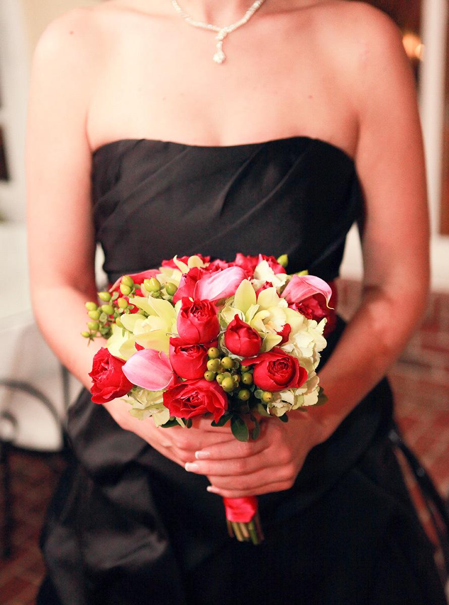 1philadelphia_wedding_photographer_223