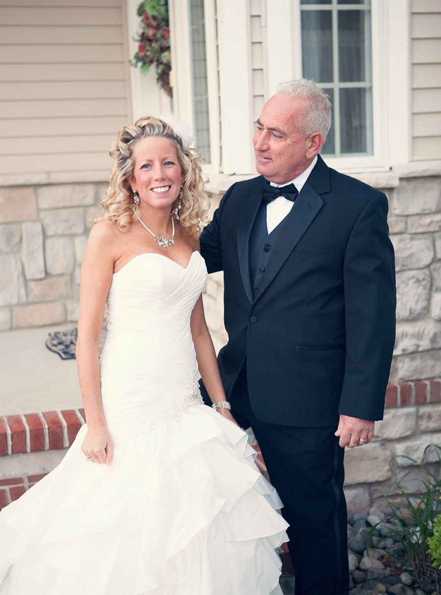 1philadelphia_wedding_photographer_224