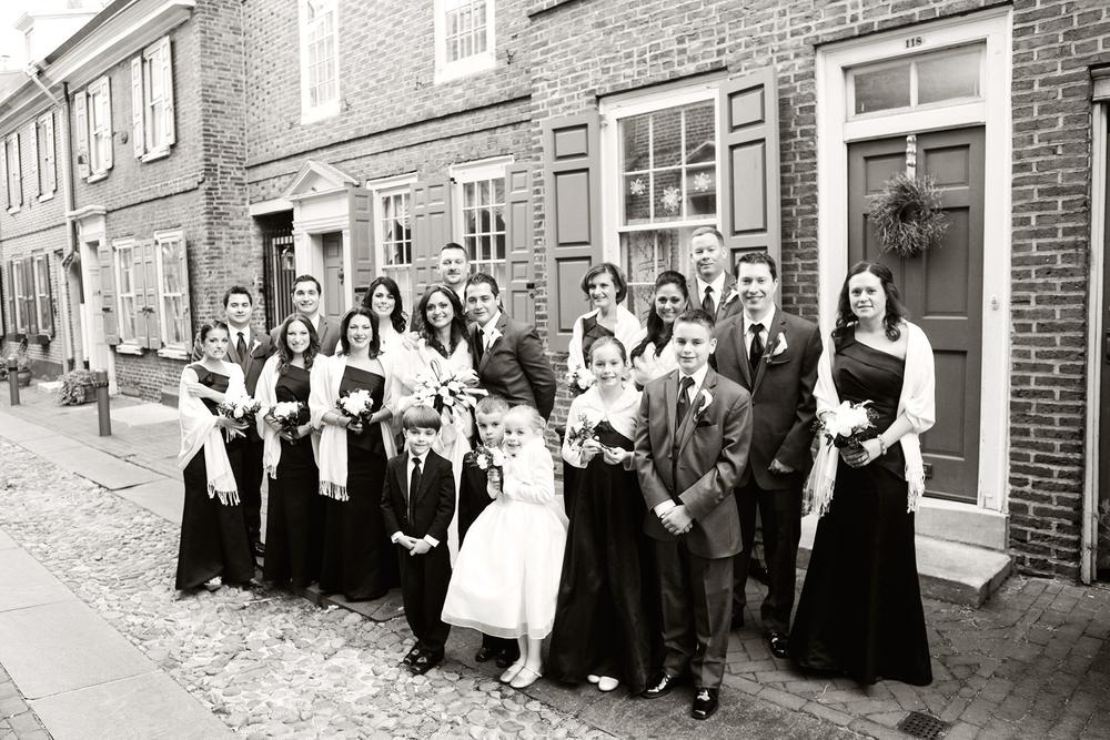 1philadelphia_wedding_photographer_042