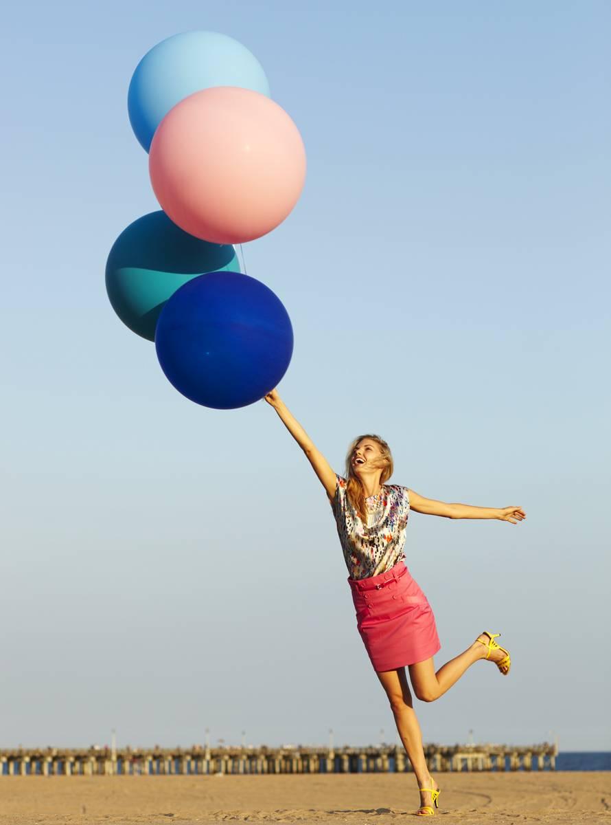 1coney_balloons_scaler.jpg