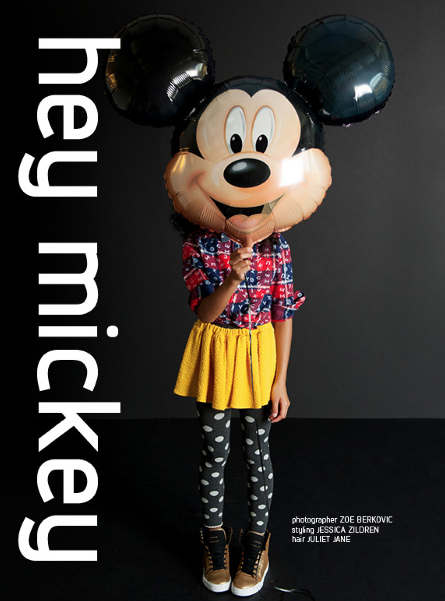 1mickey_opener.jpg