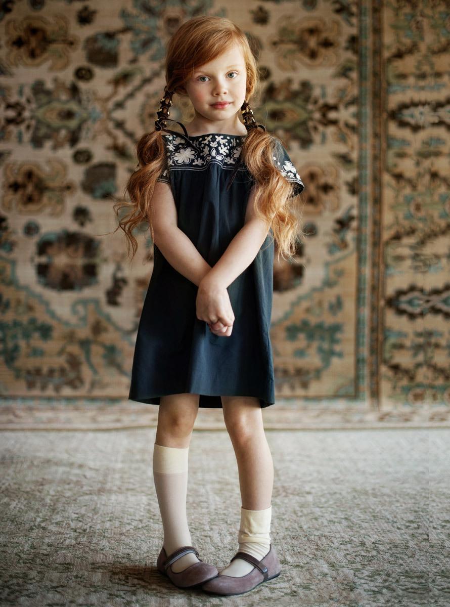 1carpets_sock.jpg