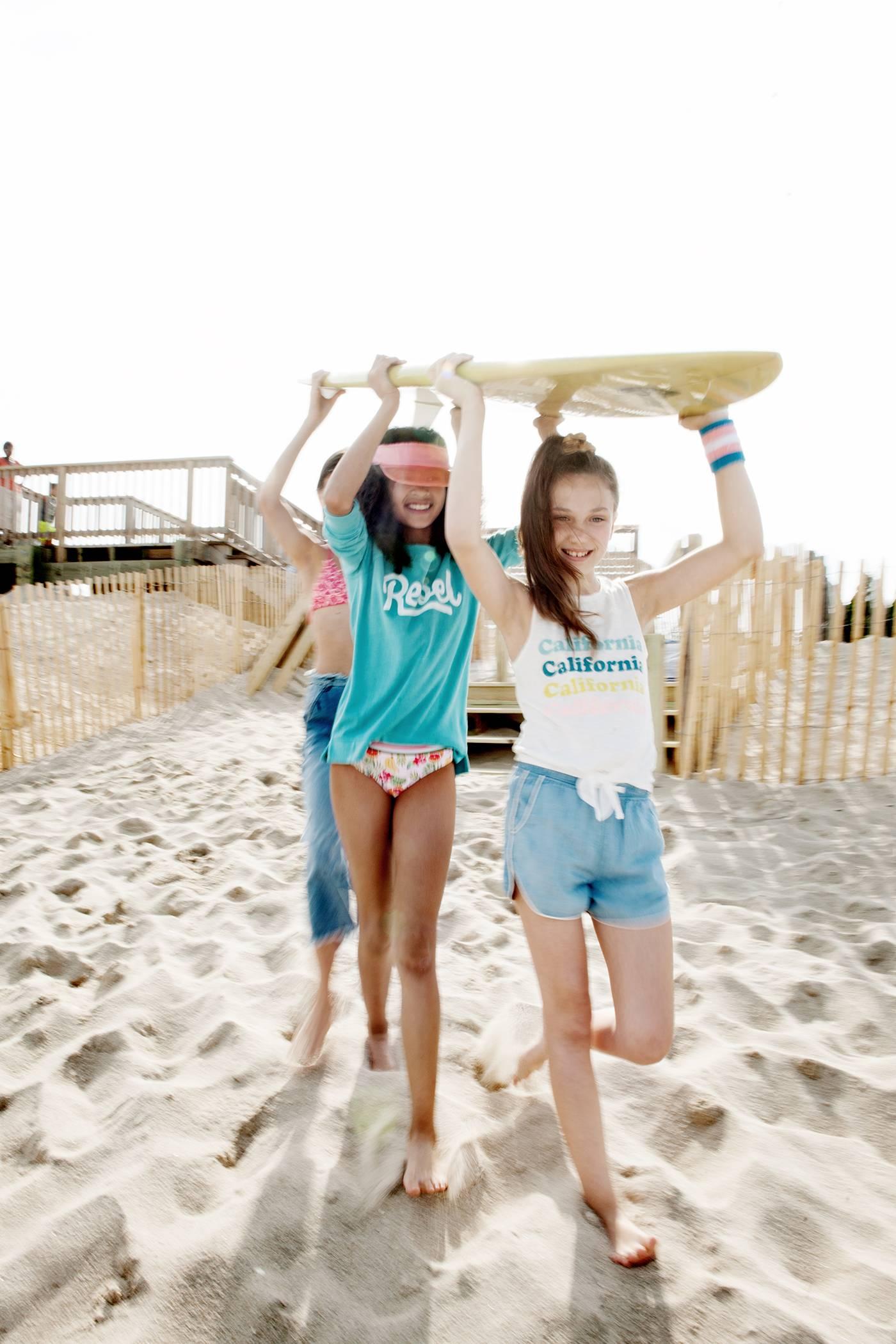 ZB_20170629_beach_round2_210012b.jpg