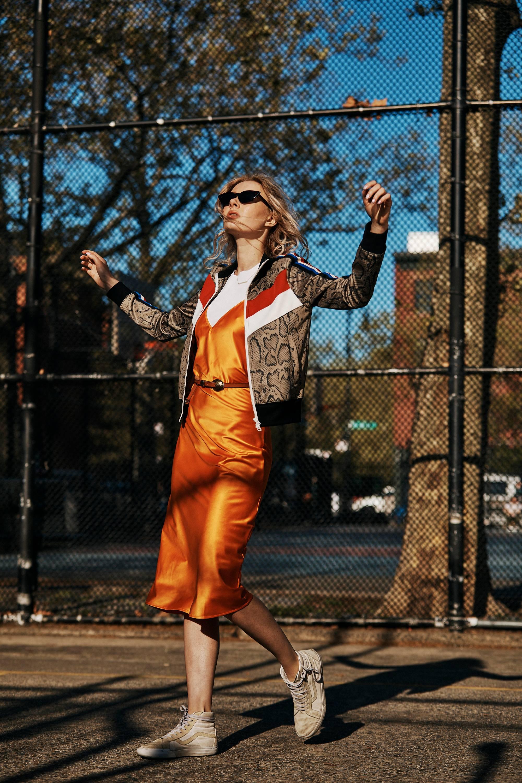 AndrewWhite_NYC-11.jpg