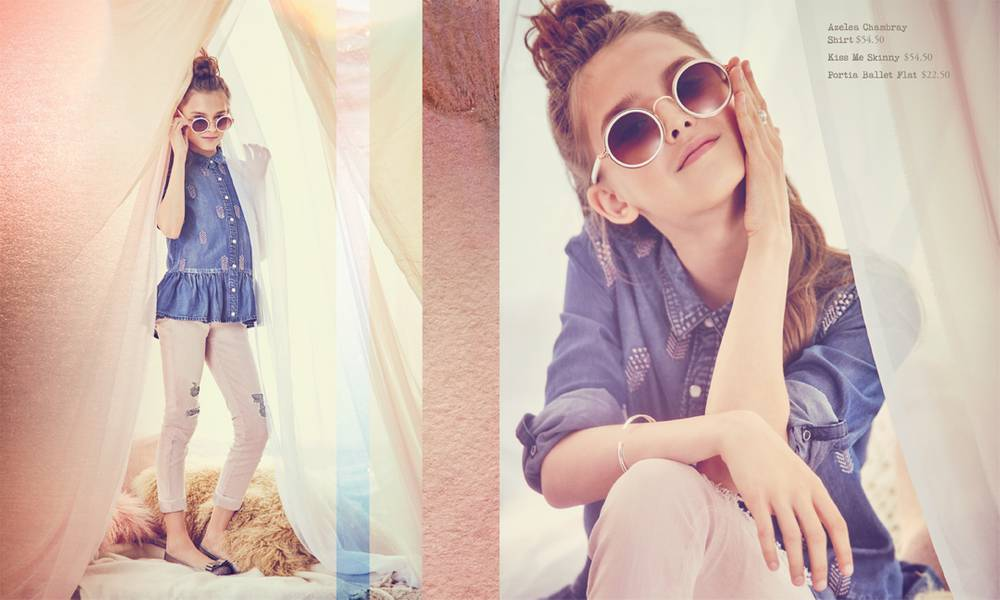 F16-TWEEN-LOOKBOOK--3.jpg