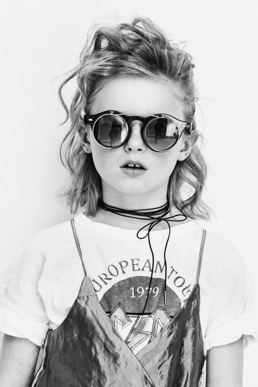 magnuson_bw_glasses_web.jpg