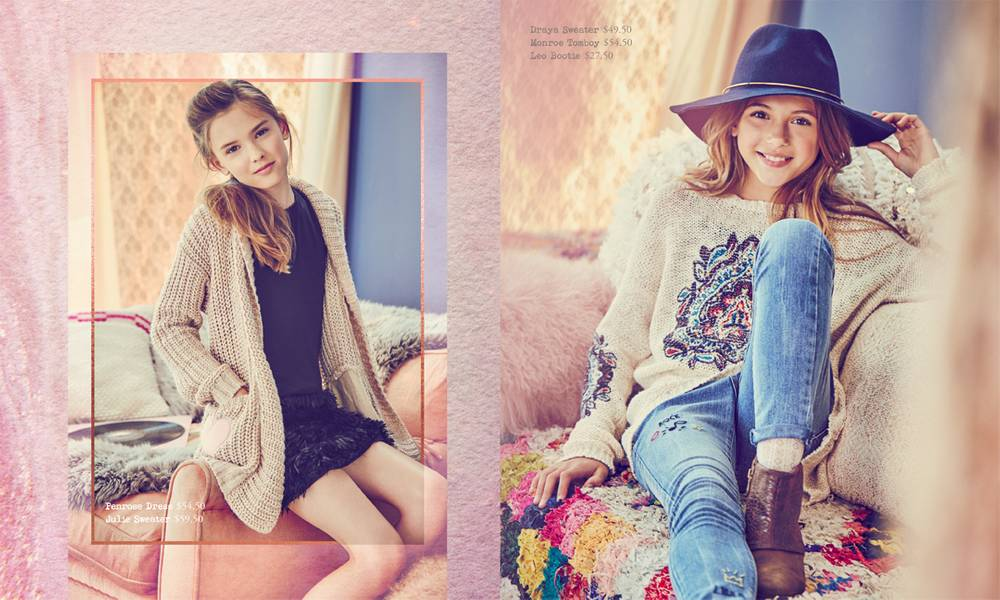 F16-TWEEN-LOOKBOOK--14.jpg