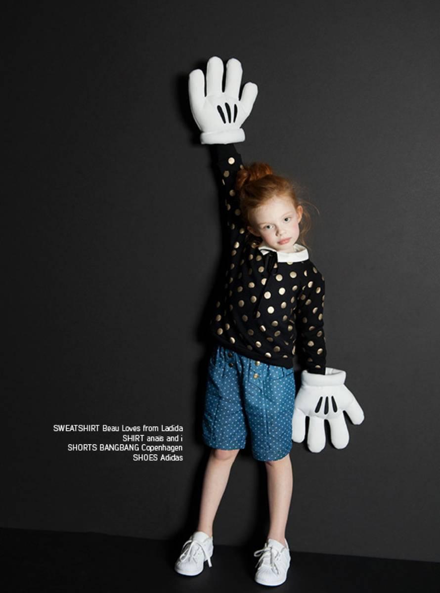 1mickey_sammy_hands.jpg