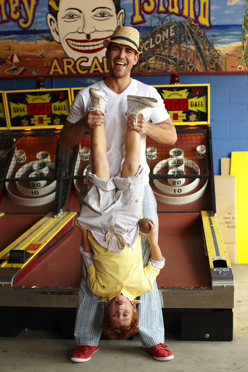 1kids_coney_skeeball_scaler.jpg