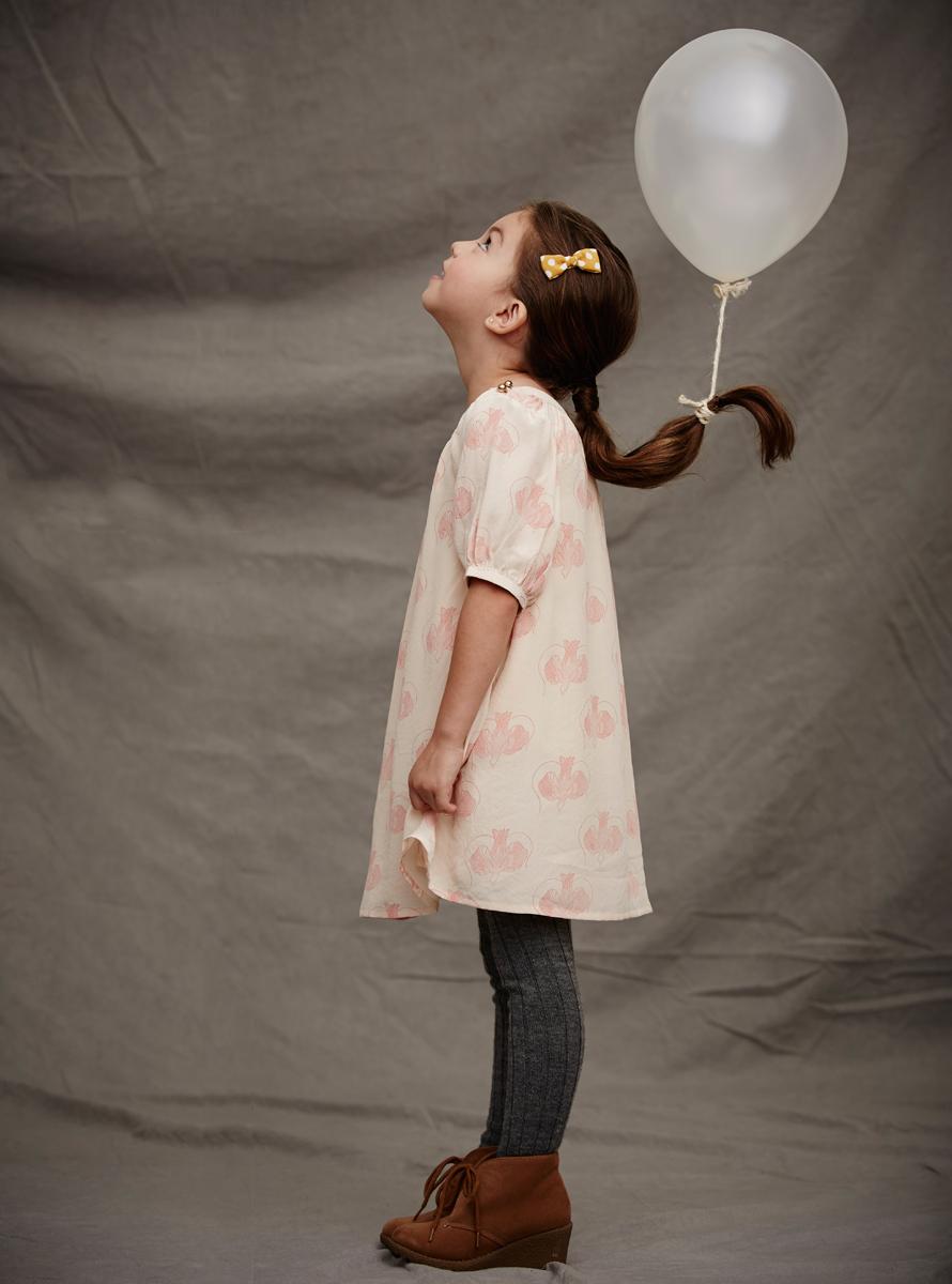 1whimsy_balloon_scaler.jpg
